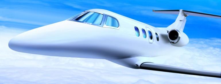 טיסת מנהלים – לשלב בין הנאה לעסקים