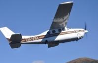 מטוס ססנה טורבו 207