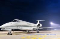 טיסה פרטית לקפריסין