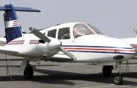 מטוס אצטק 23E-PA