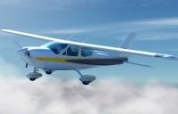 מטוס ססנה F172